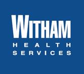Witham Hospital